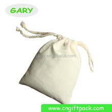 promotion mini jute bag arts and crafts bag