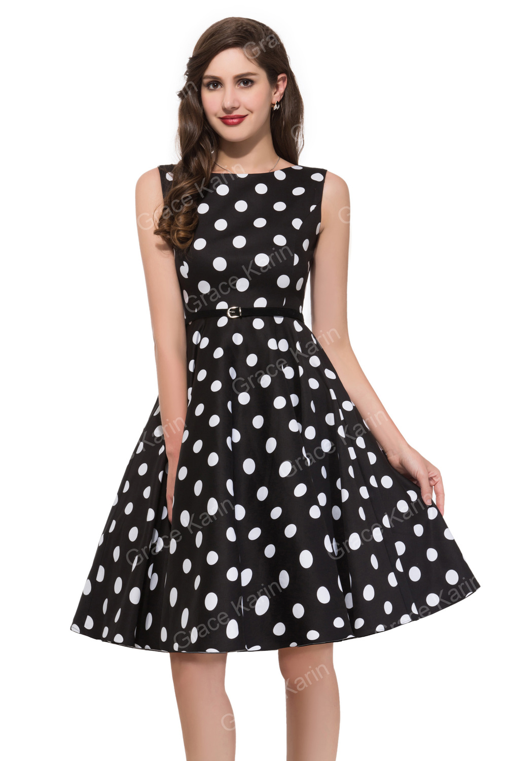 Cheap Rockabilly Dresses