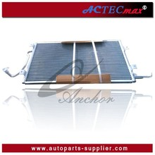 ACTECmax OE#55700408 Refrigerator Air Conditioner Condenser Coil