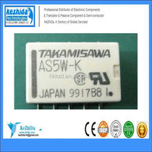 nand flash programmer RELAY SSR SPST-NO 40A DIN RLY6A000