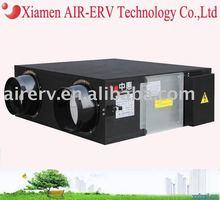 cheap air conditioning ventilator