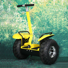 Adults Off Road 72V Cheap price top quality 200 watt electric scooters