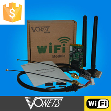 VONETS NEW MINI USB 3g wifi module with 3g router