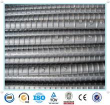 cheap ASTM A615 BS4449 GR40 GR60 deformed steel bar rebar