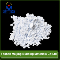 high quality base white online chemical store for mosaic producer