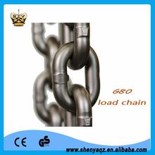Big Capacity Load Lifting Chain