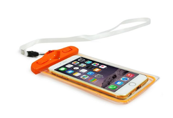 Waterproof Shockproof Case for Samsung Galaxy a5