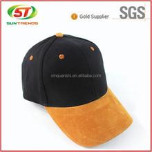 cotton promotional baseball cap cock baseball cap baby baseball cap