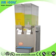 Juice Dispenser/Used Juice Dispenser Machine/ Orange Juice Dispenser