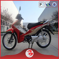 China 110CC Cheap Motorcycle High Quality Chinese Cub Motorcycle For Hot Sale