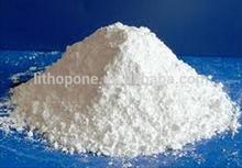 Sulfato de bario precipitado/sulfato de bario precipitado 98%/propiedades químicas sulfato de bario