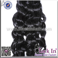 hair from india,virgin indian deep curly hair extension