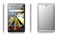 8inch 4G LET PXA1920 Quad core RAM 1G ROM 16G 1280*800 IPS GPS phone call tablet pc