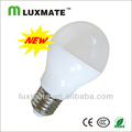 3 w / 5 w / 7 w / 9 w / 12 w E27 lumins ceilling bombilla led, Led luz de china