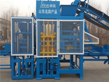 professional best-selling qt10-15 cement solid weight less brick making machine japan for sale