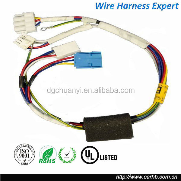 best price washing machine electric wire harness for car buy washing machine electric wire