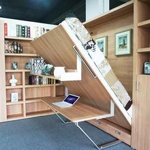 utiliza mueblesdeldormitorio para la venta murphy cama de la pared