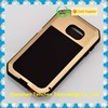 New Products 2015 new cell phone Case For Samsung Galaxy S6