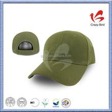 Get $1000 coupon sport cap for men fashion sport cap hat