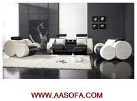 royal chinese sofa set images for german sofas buyer