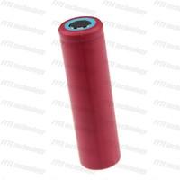 lifepo4 batteries Authentic rechargeable battery Sanyo UR 18650 FM 2600mAh UR18650 2600mAh UR18650FM 2600mAh sanyo 18650