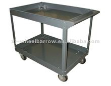 Cheap utility cart/trolley cart/Service Cart SC2250/moving carts