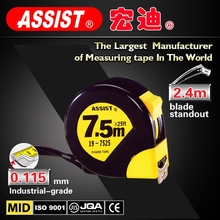 simple correction tape cool novelty products buy wholesale measure tape
