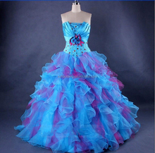 New Formal Prom Party Ball Gown Quinceanera Bridesmaid Evening Dress evening dress wholesale long evening dress