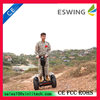 Eswing off road motor scooters