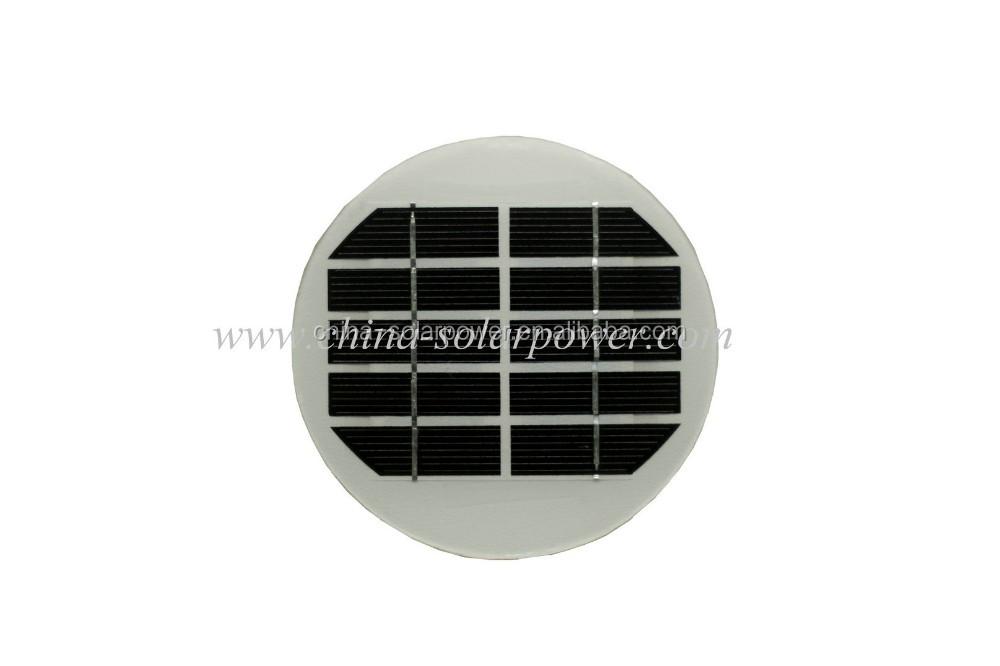 round solar panel (1).jpg