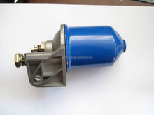 Asia hot selling agricultural tractor diesel engine spare parts S1110 fuel/oil filter