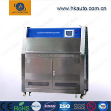 Hot Supply uv aging test machine
