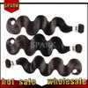 /product-gs/alibaba-express-new-product-best-synthetic-ombre-marley-hair-braid-60089781715.html