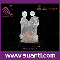 wholesale large buddha figure