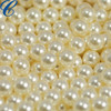 None Hole Artificial Pearls With Lead Free