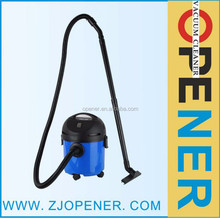 2015 hot sell kirby vacuum cleaner with 3 miter hose (NRX803A-20L)