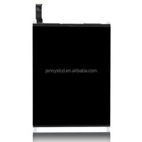 Original LCD display for Ipad MINI 2 lcd screen