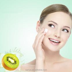 Kiwi Extract Whitening Of Vitamin C Chinese Face Whitening Cream