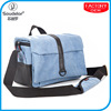 2015 Fashion professional waterproof dslr camera bag