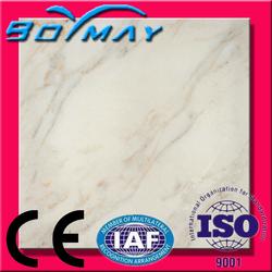 2015 new design manufacturer in china Fully polished glazed Floor tiles