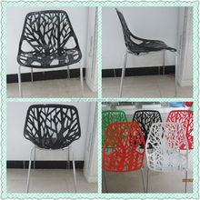 China supplier plastic nest garden relax chair outdoor furniture