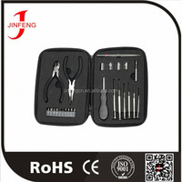 Useful competitive price zhejiang oem easy home tool kit