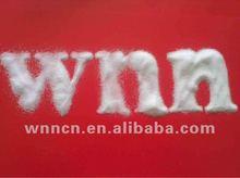 stevia+erythritol,sucralose+erythritol,mogroside+erythritol blends