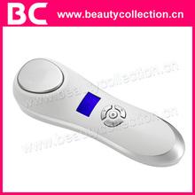 BC-1507 Factory price America hot sale vibrating face machine