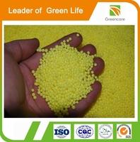 Calcium Ammonium Nitrate fertilizer /CAN CAS No.13477-34-4