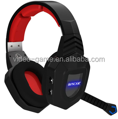 2015 new product wireless stereo gaming bluetooth headset for ps4 buy gaming bluetooth. Black Bedroom Furniture Sets. Home Design Ideas