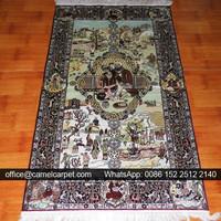 oriental persian rugs 3x5 easy handmade crafts