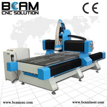 TOP SALE!!!The newest BCAMCNC BCM1325 with dust cover nk105 dsp
