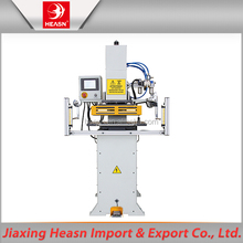 HS-468-8T Air Supply 1.2mpa Hot Sale Hot Stamping Machine For Paper