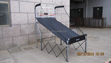 Customize Basketball Stands w/ Backboard and Net
